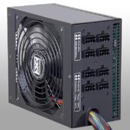���� ������� Xigmatek NRP-�C802 800W Modular (CPH-0800�-�02)