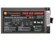 Блок питания Thermaltake TR2 RX 650W (TRX-650MPCEU-A)