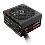 Блок питания Thermaltake TR2 RX 850W (TRX-850MPCEU-A)