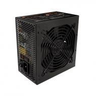 Блок питания Thermaltake LitePower 800W (LT-800PCNEU)