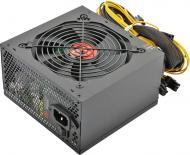 Блок питания Thermaltake LitePower 500W (LT-500PCEU-A)