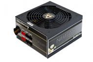 Блок питания Chieftec Navitas GPM-650C