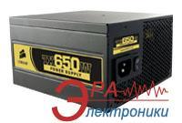 Блок питания Antec CMPSU-650TXEU