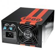 ���� ������� Antec TPQ-1200EC OC