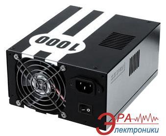 Блок питания Antec TPQ-1000EC