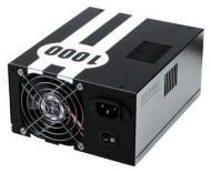 ���� ������� Antec TPQ-1000EC