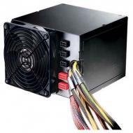���� ������� Antec CP-1000EC