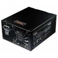 Блок питания Antec SG-850EC