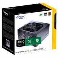 Блок питания Antec TP-550EC