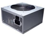 Блок питания Antec BP550U-Plus EC