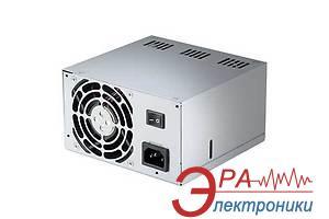 Блок питания Antec BP500U-EC