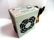 Блок питания PrologiX Standart Series PSS-600W-12см