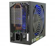Блок питания Zalman ZM750-HP