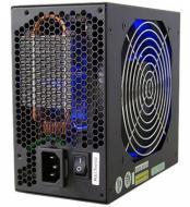 ���� ������� Zalman ZM600-HP