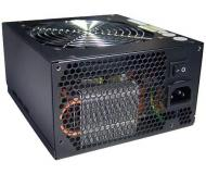 Блок питания Zalman ZM500-HP