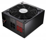 Блок питания High Power 1000W HP-1000-G14C