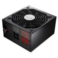 Блок питания High Power 750W HP-750-G14C