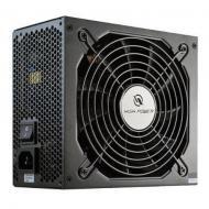 Блок питания High Power 650W HP-650-G14C