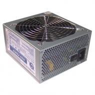 ���� ������� High Power 600W HP-600-G14C