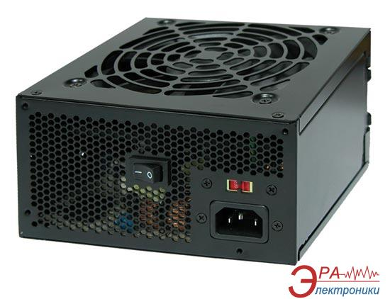 Блок питания High Power 550W HP-550-A12S