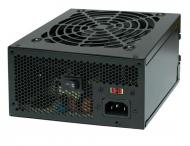 Блок питания High Power 550W HP-550-A12S
