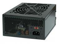 ���� ������� High Power 550W HP-550-A12S