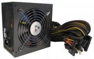 ���� ������� High Power 500W HP-500-A12S