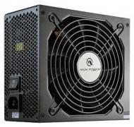 Блок питания High Power 600W HPC-600-G12S
