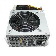 Блок питания High Power 500W HPC-500-H12S