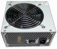 Блок питания High Power 500W HPC-500-G12S