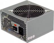 Блок питания High Power 460W HPC-460-N12S