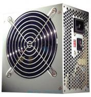 Блок питания High Power 430W HPC-430-N12S