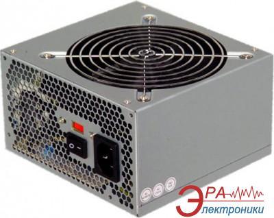 Блок питания High Power 400W HP-400-A12S