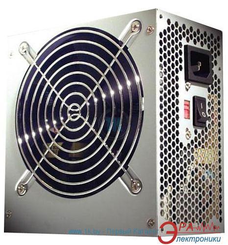 Блок питания High Power 370W HPC-370-N12S