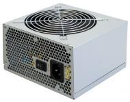 Блок питания Chieftec CTG-550-80P (CTG-550-80P)
