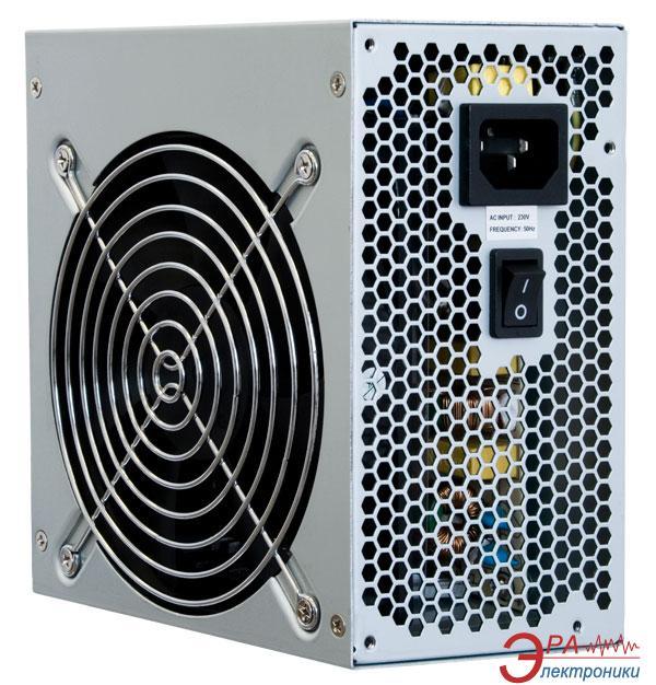 Блок питания Chieftec CTG-600-80P