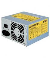 Блок питания Chieftec Smart PSF-400A