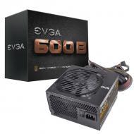 Блок питания EVGA 100-B1-0600-KR