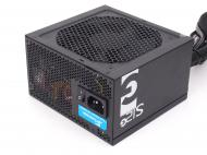 Блок питания Seasonic S12G-550 BOX