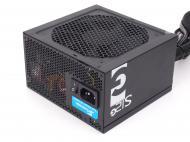 ���� ������� Seasonic S12G-550 BOX