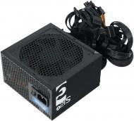 Блок питания Seasonic S12G-450