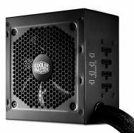 Блок питания CoolerMaster G750M (RS750-AMAAB1-EU)