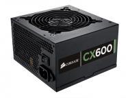 Блок питания Corsair CX600 (CP-9020048-EU)