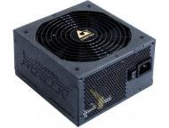 Блок питания Chieftec BPS-550C