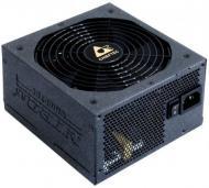 Блок питания Chieftec BPS-750C