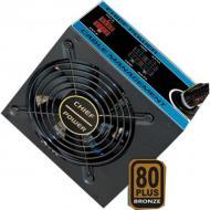 Блок питания Chieftec B-550BC
