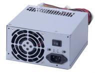 ���� ������� FSP ATX-350PAF