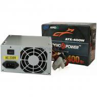 ���� ������� LogicPower ATX-400W-80