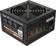 Блок питания Aerocool VX-500 (4713105953602)