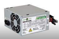 Блок питания LogicPower GreenVision GV-PS ATX S450/8 Bulk
